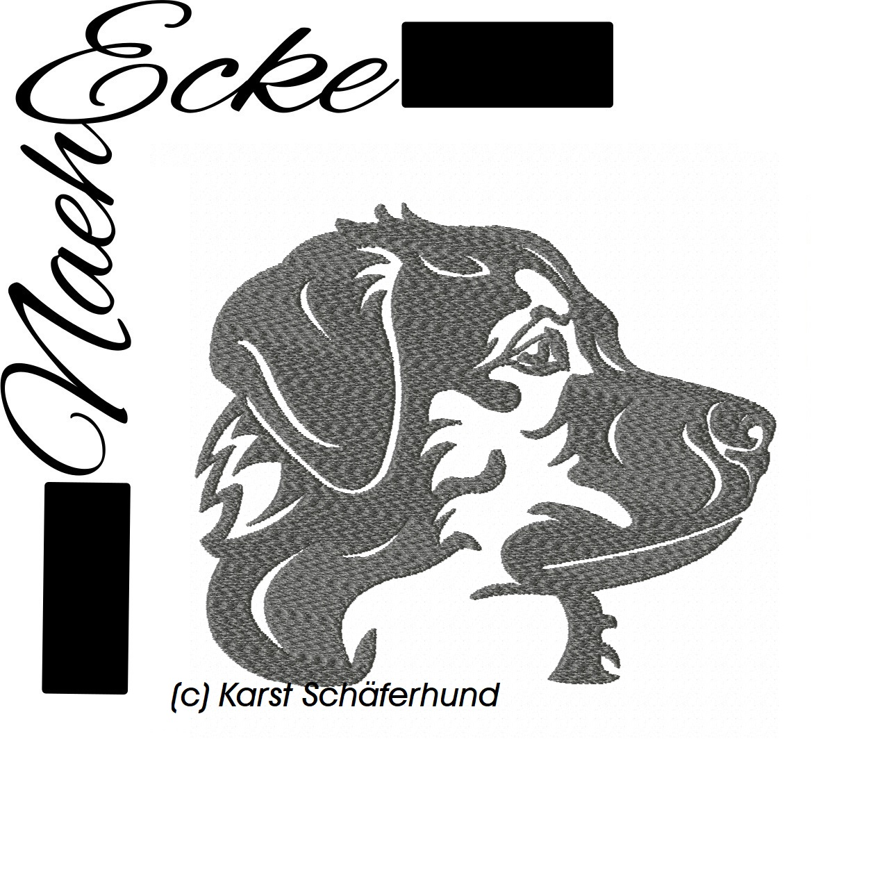 Istrianer Schäferhund, Krajski Ovcar, Karst Schäferhund