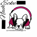 Französische Bulldogge 16