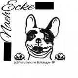 Französische Bulldogge 19