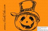 Stickdateien Jahreszeiten Herbst (Volksfest, Halloween, etc)