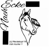 Irish Hunter