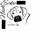 Puggel