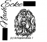 Schapendoes