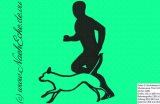 Hundesport Turnierhundesport