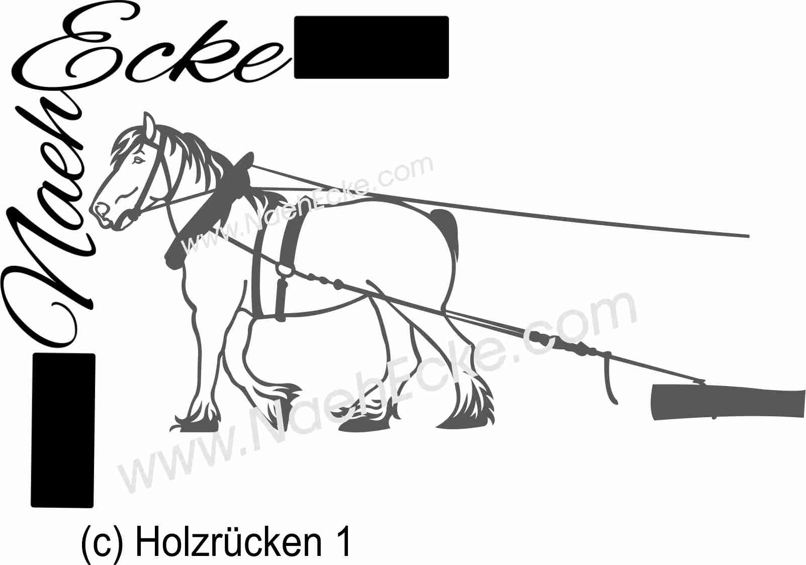 File Working Horse Draft Horse Logging Horse Svg Eps